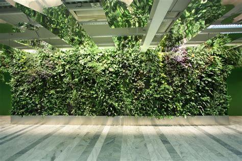 Vertical Gardens by Vertical Gardens By Michael Hellgren Of Vertical Garden