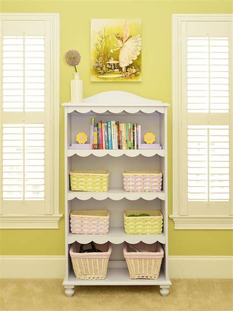28 Fantastic Bookcases For Girls Yvotubecom