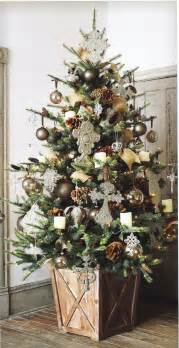 interior design great new ways to decorate your christmas trees teamne interior