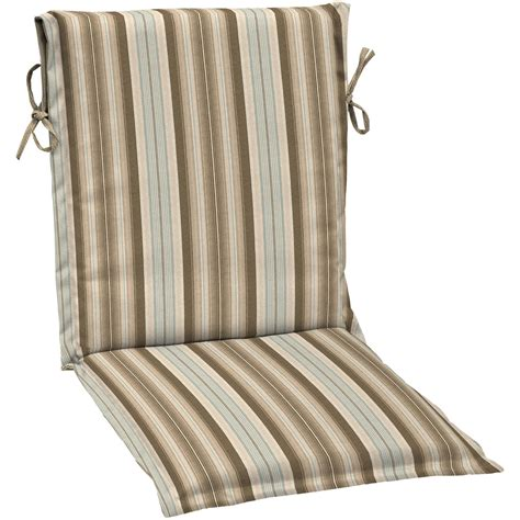 outdoor cushions for patio furniture outdoor chair cushions walmart