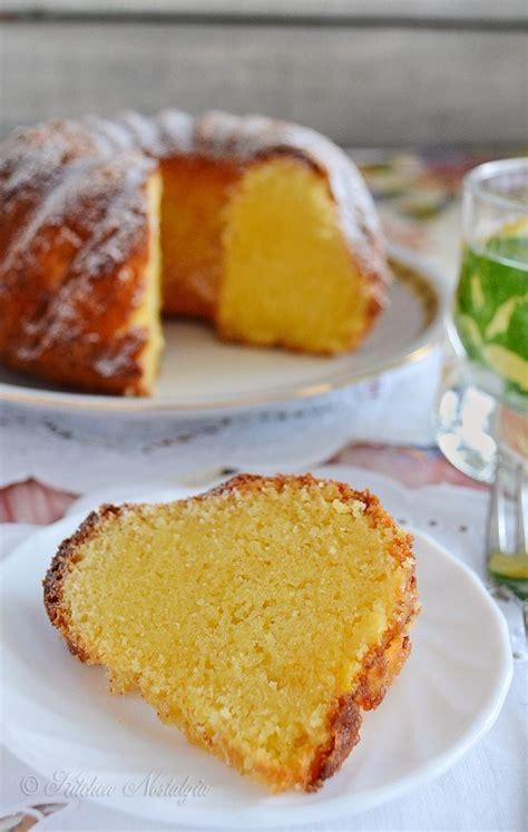ideas   fashioned pound cake  pinterest