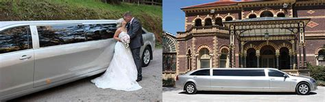 Limo Hire Prices by Limo Hire Melbourne Prices Limousine King We Treat You
