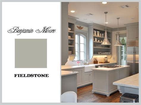 benjamin paint color inspiration fieldstone by benjamin color inspiration benjamin countertops