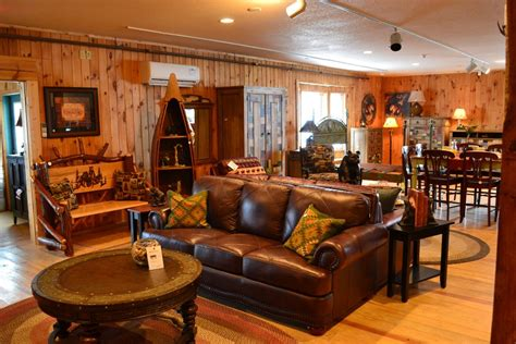 rustic home interior 8 rustic home decoration ideas you can build yourself