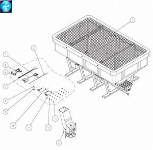 Shpe6000 Auger  Chain Controller
