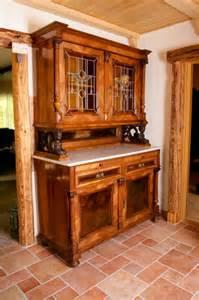 küche eiche rustikal kuche modern und rustikal kueche modern und rustikal 10 pictures to pin on