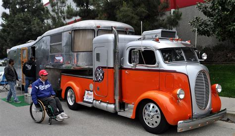 Las Vegas Sportsmen S Boat Rv Travel Show by Just A Car Most Impressive Rod Truck And Trailer
