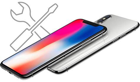 iphone xs repair sydney iphone xs max screen repair