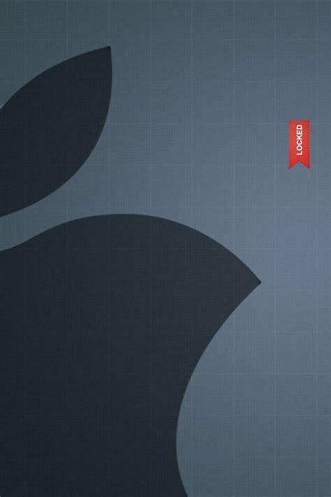 iphone 6 lock screen wallpaper wallpapersafari