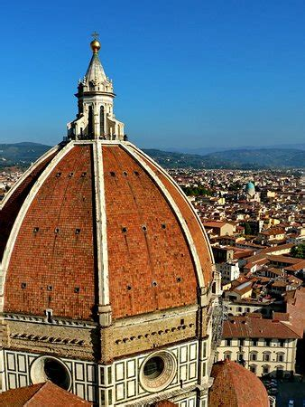 Firenze Cupola Brunelleschi by Cupola Brunelleschi Picture Of Cupola