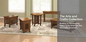 A.A. Laun Furniture