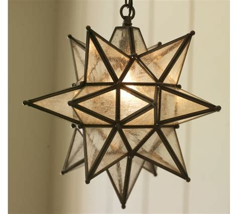 20 pottery barn chandeliers and pendant lights sale