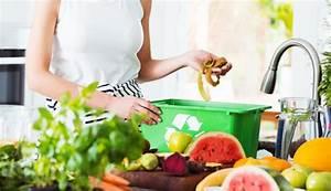 Compost En Appartement : comment faire son compost en appartement la revue du ~ Melissatoandfro.com Idées de Décoration