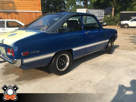 mazda vehicles for sale 1971 mazda r100 cars for sale pride and joy