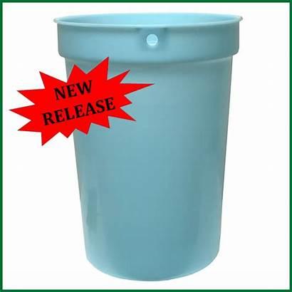 Plastic Bucket Gallon Spiles Kit Sugaring Maple