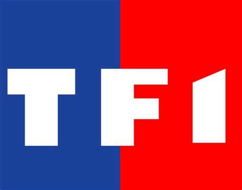 may tf1 fr cuisine un nouveau concours de cuisine en préparation pour tf1