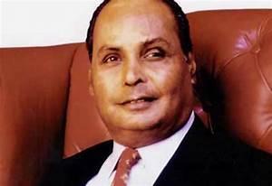 Mukesh Ambani - Net Worth, Salary, Wiki, House Photos, Age ...