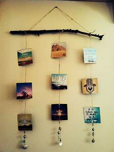 Easy, Art, And, Craft, Ideas, For, Home, Decor