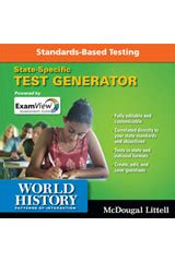 World History Patterns Of Interaction Exam View Suite 60