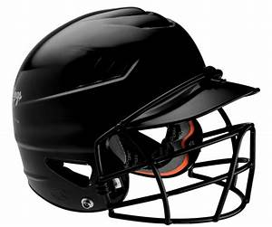 Softball Catchers Gear Sizing Chart Rawlings Cfbhnfg One Size Fits All American Football