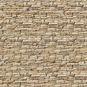 Texture wall cladding stone interior seamless 08064