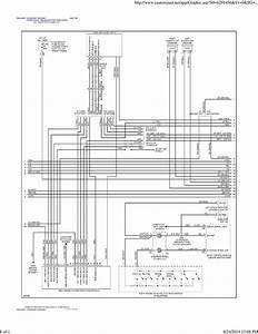 Cruze Wiring Diagrams