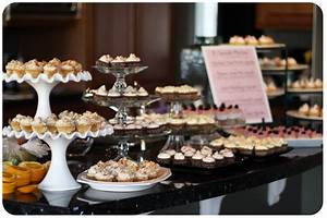 How To Host A Cupcake Tasting - landeelu com