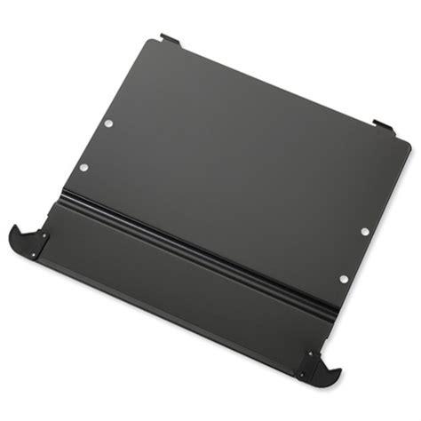 staples file cabinet dividers bisley filing cabinet drawer bscp5 divider compressor