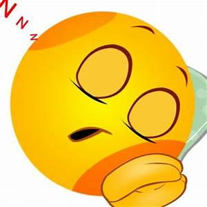 Tired Face Emoticon - ClipArt Best