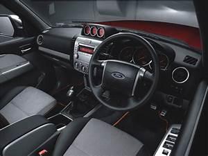 Ford Ranger Interieur : ford ranger 2010 official interior img 6 it s your auto world new cars auto news reviews ~ Medecine-chirurgie-esthetiques.com Avis de Voitures