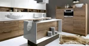 Wood Kitchens Archives — KitchenFindr