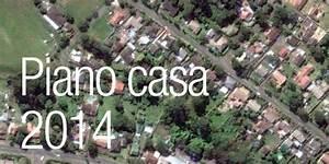 Piano casa 2014: le novità per il rilancio degli affitti Cose di Casa