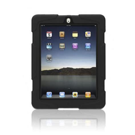 pc bureau ecran tactile griffin survivor accessoires tablette griffin