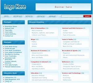 Blogaboutmysite directory resources blog archive for Resource directory template