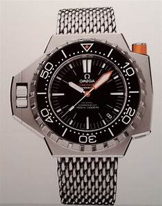 The Seamaster Story From 1957 To 2014  U0026gt  U0026gt  U0026gt  A Pictorial