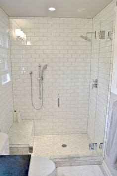 1920 s bathroom for the home