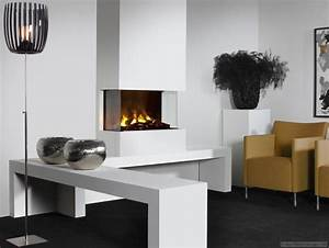 Ethanol Kamin Raumteiler : sonderanfertigung raumteilerkamin als elektrokamin oder ethanolkamin ~ Markanthonyermac.com Haus und Dekorationen