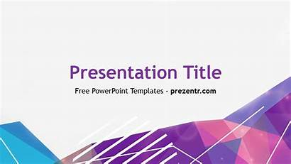 Powerpoint Abstract Template Modern Templates Pregnancy Nutrition