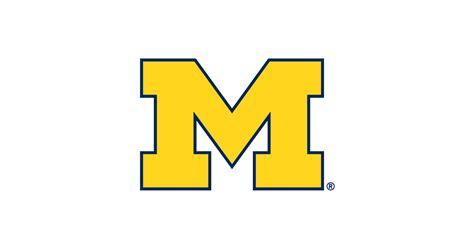 Duke Basketball Logo Wallpaper 2016 Michigan Wolverines Football Schedule Um