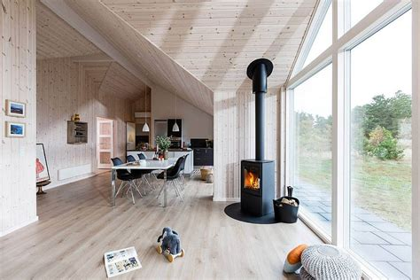Hd Wallpapers Interieur Maison Style Scandinave Android Central