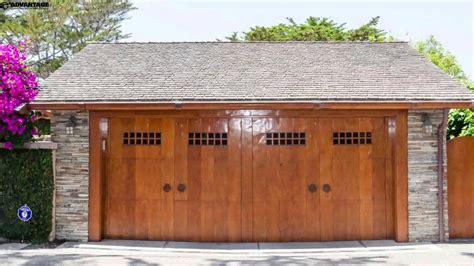 garage door repair corpus christi garage door repair corpus christi garage door
