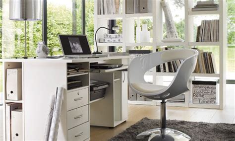 idee deco bureau travail idee deco bureau de travail maison design modanes com