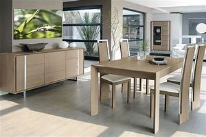 Vente Prive Mobilier De France Canaps Tables