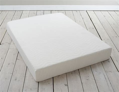 Density Of Memory Foam Mattress Means By Homearena