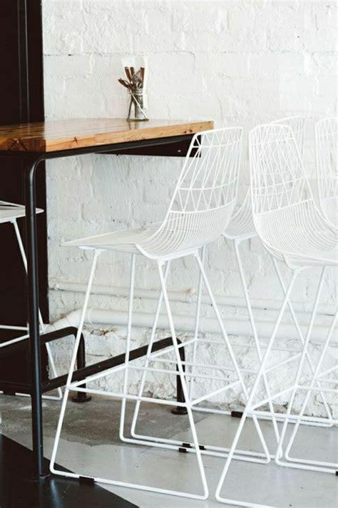 acheter table cuisine décoration table cuisine haute bois 29 villeurbanne