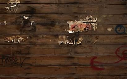 Wood Wallpapers Desktop Background Woodworking Grain Shelf