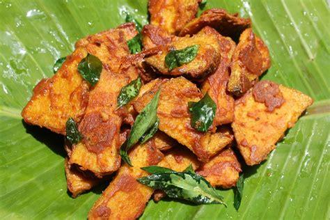 simple yam recipe easy yam recipes indian food world recipes