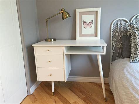 comment peindre un meuble déconome