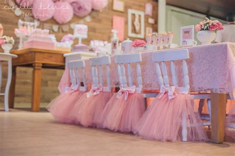 sweet ballerina birthday party birthday party ideas themes