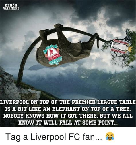 Funny Premier League Memes Of 2016 On Sizzle Arsenal